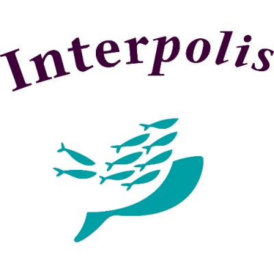 Interpolis Logo Fysio Hintham1
